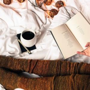 【最高の睡眠】靴下を履いて寝てはいけない。