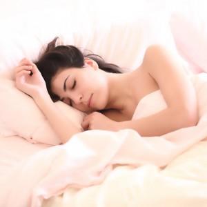 【最高の睡眠】睡眠の質を上げる「体温スイッチ」とは?(1/3回)